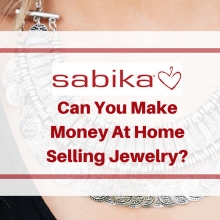 Sabika Jewelry Scam Review