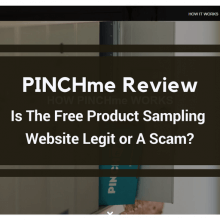 pinchme review