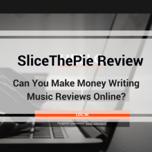 SliceThePie Review
