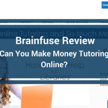 brainfuse review