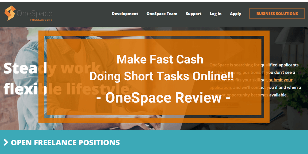 OneSpace review