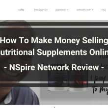 nspire-network-review