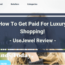 UseJewel Review