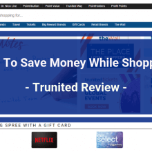 trunited review