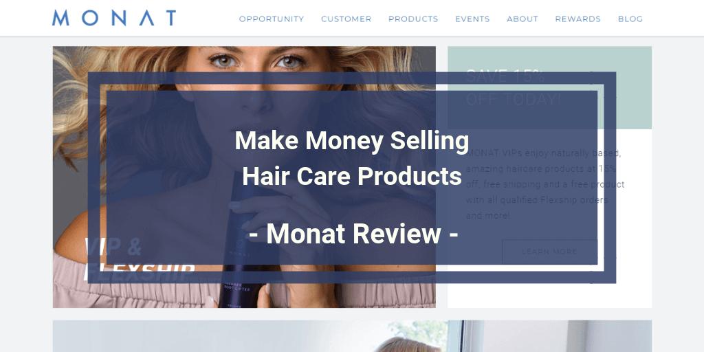 Monat Review