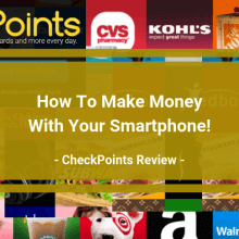 checkpoints review
