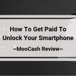 MooCash Review
