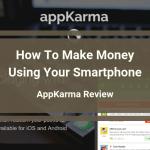 AppKarma Review