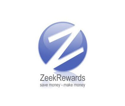 Is Zeek Rewards A Scam or Legitimate?