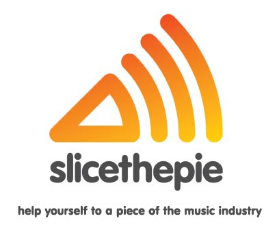 Is SliceThePie a scam?