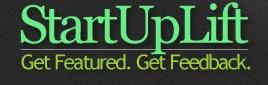 Start Up Lift